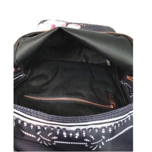 Ted Baker London Bags - Ted Baker Kayleey Gardenia Backpack